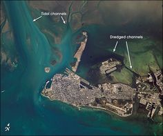 53 Fun Facts about #Key West #Florida http://www.travelingwiththejones.com/2015/03/03/53-fun-facts-about-key-west-florida/