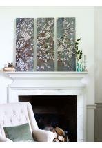Blossom Wall Panels