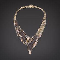 Gilbert Albert Jewelry