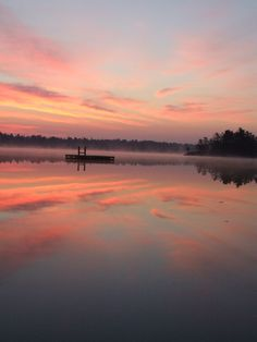Grundy Lake P. Boundary Waters, Native American Art, Ontario, Parks, Places To Go, Trips, Sunrise, Hiking, Canada