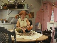 Pippi counts her coins Cryptocurrency Coins counts cryptocurrency analysis cryptocurrency bull run cryptocurrency dead cryptocurrency difficulty cryptocurrency list Pippi Pippi Longstocking, Jim Henson, Star Images, Childhood Days, Vintage Interiors, Premium Wordpress Themes, Retro Vintage, Pepsi, Cool Stuff