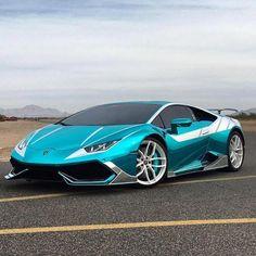 Lamborghini #lamborghiniaventador