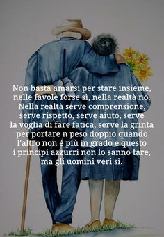Italian Phrases, Italian Quotes, Hubby Love, Just Love, Cool Words, Wise Words, Love Quotes, Inspirational Quotes, Words Worth