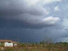 IRAM DE OLIVEIRA - opinião: Meteorologistas afirmam que sertão terá bom invern...