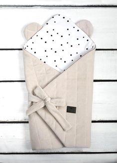 Super soft and thick swaddle blanket. Perfect for newborns, can be also used as a play mat. Sewing Kids Clothes, Sewing For Kids, Baby Elephant Nursery, Cute Baby Wallpaper, Baby Dress Patterns, Baby Embroidery, Baby Sewing Projects, Baby Swaddle Blankets, Baby Decor
