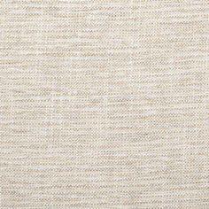Warwick Fabrics : ADA, Colour SAND*