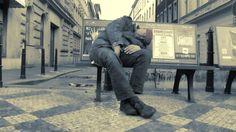 Bělehradská ulice Ulice, Dreams And Nightmares, Explore, Couple Photos, Projects, Color, Sleep, Colour, Blue Prints