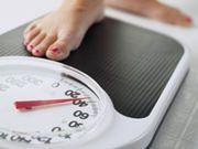 Un estudio sostiene que el TDAH se vincula con el riesgo de obesidad en las chicas https://www.nlm.nih.gov/medlineplus/spanish/news/fullstory_157120.html