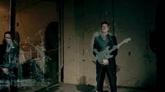 """Say You'll Haunt Me"" - Stone Sour Official Video :  To my love BeKillin YouSoon"