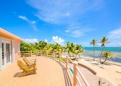 What's new: Belize It Vacation Rentals - The San Pedro Sun Belize Vacations, Belize Resorts, Belize Travel, Weather In Belize, Christmas Vacation, Travel And Tourism, Pool Houses, Where To Go, Beautiful Beaches