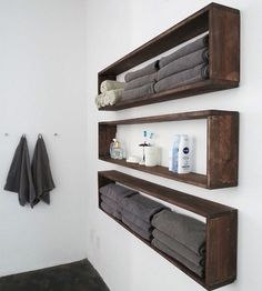 pallet-wood-shelves.jpg (635×707)