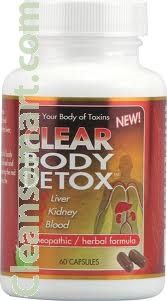 detoxification diet colon cleanse, detoxification diet colon clense