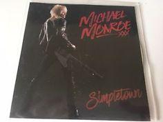 Michael-Monroe-2017-1trk-PROMO-CD-Simpletown-HANOI-ROCKS