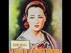 Lucha Reyes: La Reina de la Canción Ranchera. (Joya de La Musica Mexicana.) - YouTube