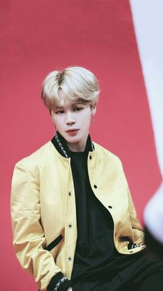 BTS EDITS | BTS WALLPAPERS | BTS JAPAN FANCLUB UPDATE | pls make sure to follow me before u save it ♡ find more on my account ♡ #BTS #JIMIN