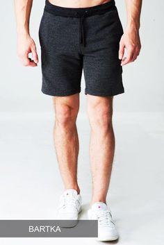 Лучших изображений доски «Спортивні штани»  7  bcda614770f4a