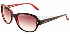 Dior PONDICHERY 2 XLX(K8) BLACK/PURPLE Dior Sunglasses   Dior Eyewear   Worldwide Delivery
