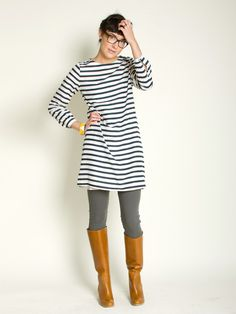 82310ceb03eb mustard and gray  ALWAYS a good combo. Boots Style