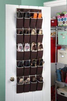 a shoe rack shoe organizer go vertical save space foldable on wheels sana
