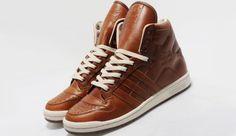 100% authentic 04fc8 933b0 adidas-decade-mid
