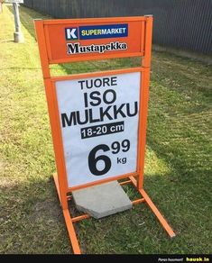 Tuore iso... - HAUSK.in Haha Funny, Funny Memes, Jokes, Learn Finnish, Urban Survival, Sarcastic Humor, Adult Humor, Finland, I Laughed