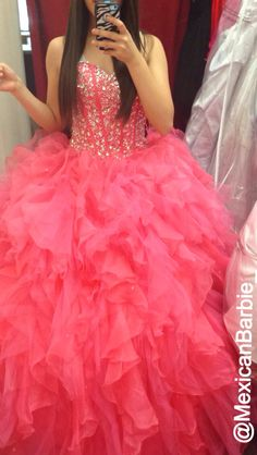 Hope) so I took this photo a whirl back . But anyways this is my dress for Tom and since my dad has passed I need some boy  to slow dance with me