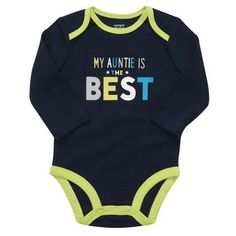 Hope & Harper NEED this! Hunter & Hudson NEED it in t-shirt form :D