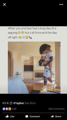 Relationship Goals Tumblr, Couple Goals Relationships, Couple Relationship, Freaky Mood Pics, Freaky Goals, Perfect Couple Pictures, Photo Couple, Black Couples Goals, Cute Couples Goals