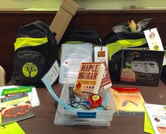 """""""Library makerspaces gain traction"""" """"Duxbury Free Library"""" """"Library Makerspace"""" """"New ways libraries can meet patron needs"""" Free Library, Lunch Box, Maker Space, Conference, Highlights, Projects, Log Projects, Blue Prints, Little Free Libraries"""