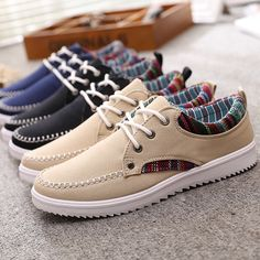 Find More Men's Fashion Sneakers Information about High quality Men canvas sneakers 3C Slip resistant Breathable men's canvas shoes fashion tide solid color casual sports shoes,High Quality sneakers stilettos,China shoes boston Suppliers, Cheap sneaker fashion from Fashion Boutique Discount Stores on Aliexpress.com