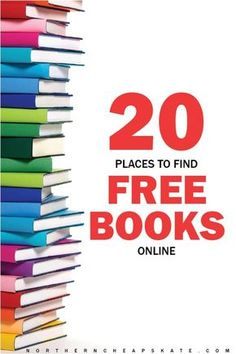 Today Teaching a Child to Read Was Never so Easy - 20 Places to Find Free Books Online Free Books To Read, Free Books Online, Books To Read Online, Reading Online, Good Books, Cheap Books Online, Sell Books, Book Of Love, Book Sites