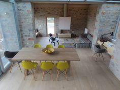 the architects villa-p16