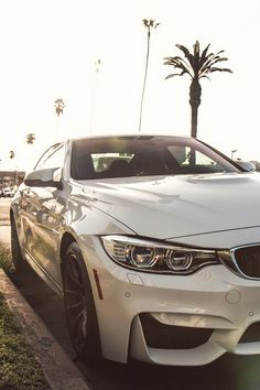 BMW M4   Dream BMW   BMW   Bimmer   car   dream car   car photography   sheer driving pleasure   drive   Schomp BMW