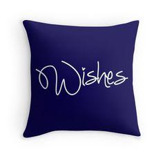 Wishes! by Svperez08