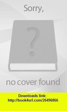 Il cenone del signor Leone (9788870687460) William Marshall , ISBN-10: 8870687465  , ISBN-13: 978-8870687460 ,  , tutorials , pdf , ebook , torrent , downloads , rapidshare , filesonic , hotfile , megaupload , fileserve