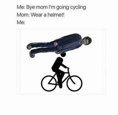13 reasons why meme