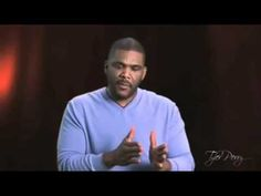 I LOVE THIS… Eric Worre shares a video of Tyler Perry, where Tyler talks about how he started out and some challenges he had to face and what he did to overcome them. He also lets us know that we should be happy for the small beginnings because that's what is going to take us to our desired destination of success.
