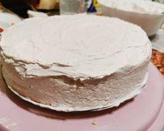 Epres torta   Vivien Papp receptje - Cookpad receptek