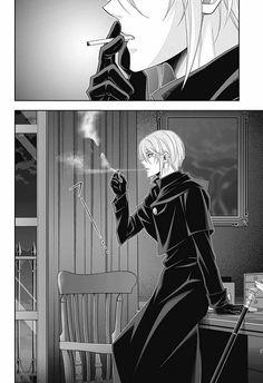 Sky Anime, Anime Love, Anime Guys, Manga Anime, Anime Art, Sherlock Moriarty, James Moriarty, One Punch Man, Character Concept