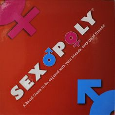 Sexopoly - an Adult Board Game for Couples or Friends Sexopoly,http://www.amazon.com/dp/B0035ETLJY/ref=cm_sw_r_pi_dp_mfS7sb0H487186XF