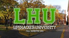 http://lifehacker.com/plan-your-free-online-education-at-lifehacker-u-fall-s-1201482793?utm_campaign=socialflow_lifehacker_facebook_source=lifehacker_facebook_medium=socialflow  free online classes