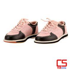 Special men women bowling shoes couple models sports shoes breathable slip training shoes  #Affiliate