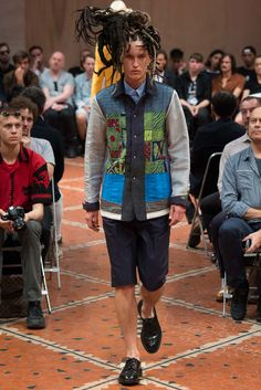 http://www.style.com/slideshows/fashion-shows/spring-2016-menswear/junya-watanabe/collection/18