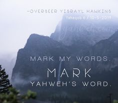 Official House of Yahweh, Abilene, TX. Ready to find out the scriptural truth? Welcome to The House of Yahweh. Quote Of The Day, How To Find Out, Words, Quotes, House, Quotations, Qoutes, Home, Haus