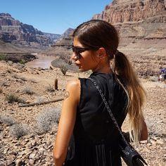 Grand Canyon soon on www.sweetbea.it #me#travel#instaday#iphonesia#instafollow#instapicture#grandcanyon#outfitpost#like4like#lookoftheday#girl#instatravel#bestoftheday#girl#glamour#style#cute#amazing#all_shots#tagsforlike#followme#