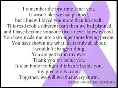 Premature Baby Quotes and Poems Awesome 34 Best Preemie Quotes Hope and Inspiration Images On Nicu Quotes, Preemie Quotes, Baby Quotes, Mom Quotes, Twin Quotes, Micro Preemie, Preemie Babies, Premature Baby, Preemies