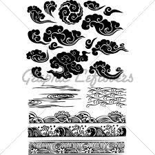 cool cloud tattoos on pinterest cloud tattoos rain cloud tattoos and cloud. Black Bedroom Furniture Sets. Home Design Ideas