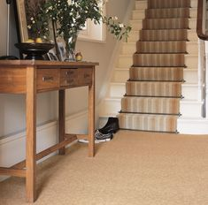 21 Best Hall Stairs And Landing Images Stairs Carpet