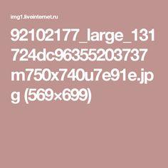 92102177_large_131724dc96355203737m750x740u7e91e.jpg (569×699)
