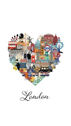 Travel Design Poster London England Ideas For 2019 Foto Poster, London Calling, London Travel, Travel City, London England Travel, Shopping Travel, Beach Travel, Vintage Travel Posters, Great Britain